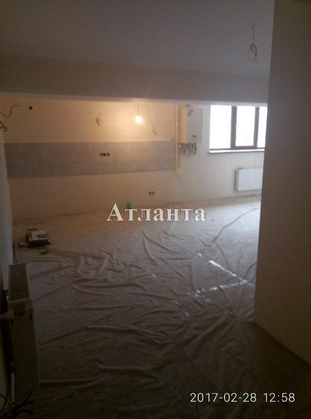 Продается 2-комнатная квартира на ул. Маршала Говорова — 65 900 у.е. (фото №14)