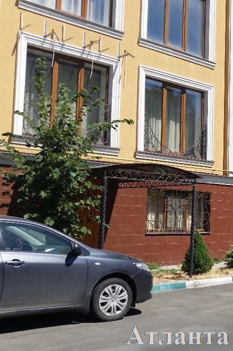 Продается 1-комнатная квартира на ул. Маршала Говорова — 59 990 у.е. (фото №2)