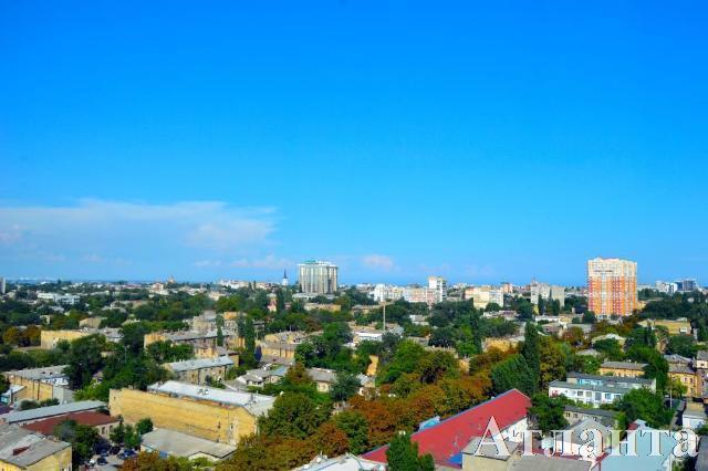 Продается 4-комнатная квартира на ул. Средняя — 83 000 у.е. (фото №3)