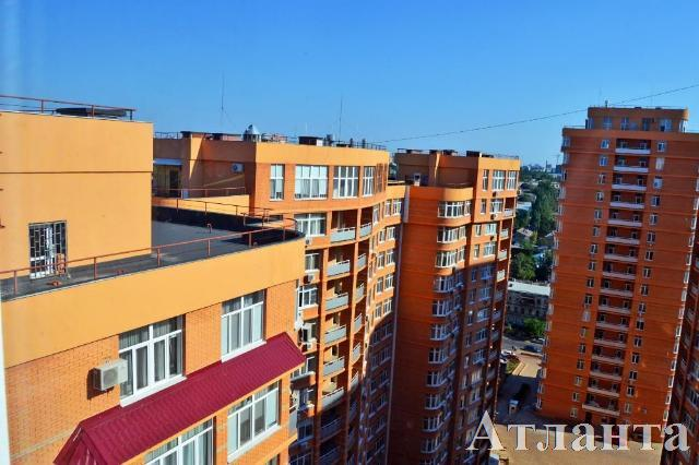 Продается 4-комнатная квартира на ул. Средняя — 83 000 у.е. (фото №5)