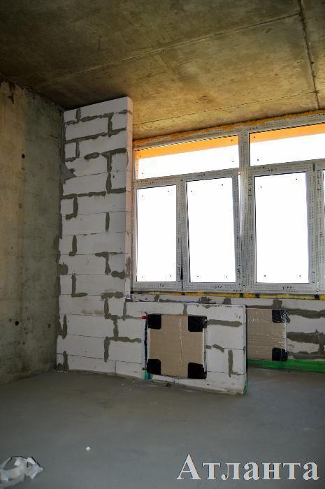 Продается 4-комнатная квартира на ул. Средняя — 83 000 у.е. (фото №6)