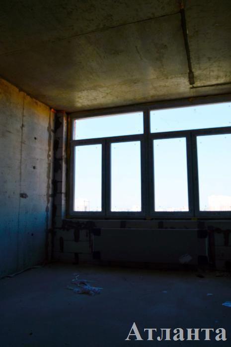 Продается 4-комнатная квартира на ул. Средняя — 83 000 у.е. (фото №7)