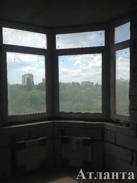 Продается 2-комнатная квартира на ул. Разумовская — 65 000 у.е. (фото №3)