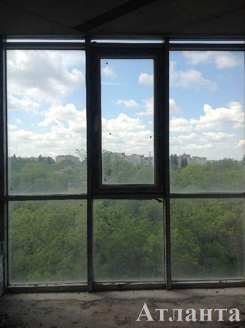 Продается 2-комнатная квартира на ул. Разумовская — 65 000 у.е. (фото №4)