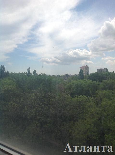 Продается 2-комнатная квартира на ул. Разумовская — 65 000 у.е. (фото №6)