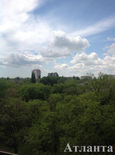 Продается 2-комнатная квартира на ул. Разумовская — 65 000 у.е. (фото №8)