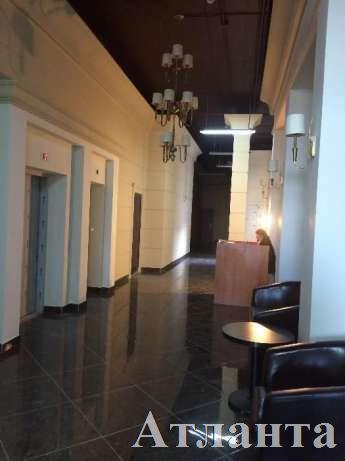 Продается 1-комнатная квартира в новострое на ул. Гоголя — 34 000 у.е. (фото №3)