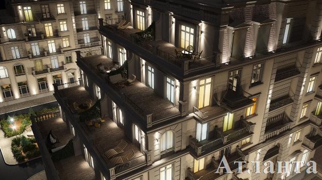 Продается 1-комнатная квартира в новострое на ул. Гоголя — 34 000 у.е. (фото №4)