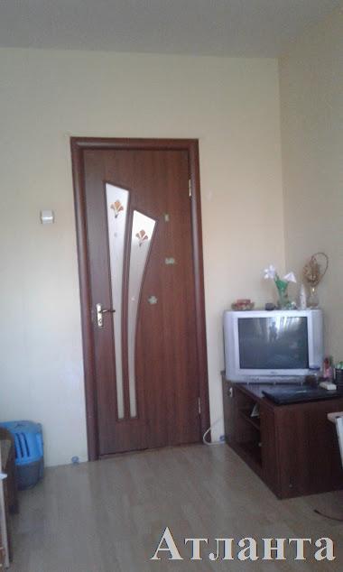 Продается 3-комнатная квартира на ул. Заболотного Ак. — 45 000 у.е. (фото №7)