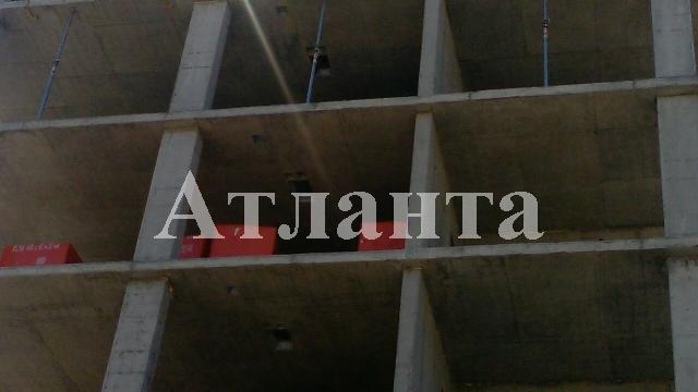 Продается 2-комнатная квартира в новострое на ул. 1 Мая — 36 900 у.е. (фото №3)