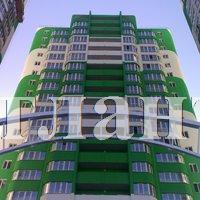 Продается 1-комнатная квартира в новострое на ул. Марсельская — 22 680 у.е. (фото №3)