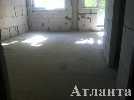 Продается 2-комнатная квартира в новострое на ул. Бочарова Ген. — 32 770 у.е. (фото №2)