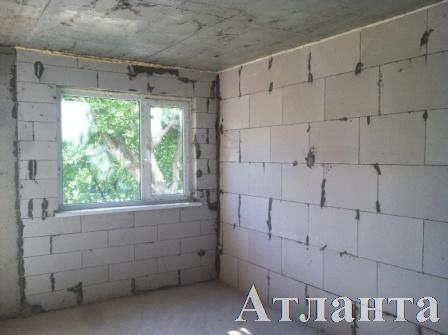 Продается 2-комнатная квартира в новострое на ул. Бочарова Ген. — 32 770 у.е. (фото №3)
