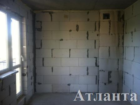 Продается 2-комнатная квартира в новострое на ул. Бочарова Ген. — 32 770 у.е. (фото №4)