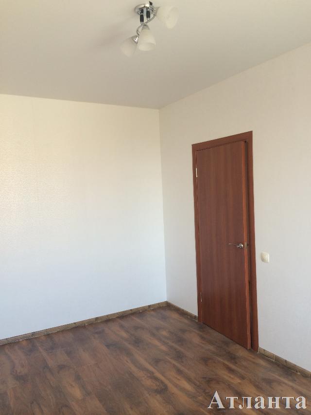 Продается 1-комнатная квартира в новострое на ул. Люстдорфская Дорога — 31 200 у.е.