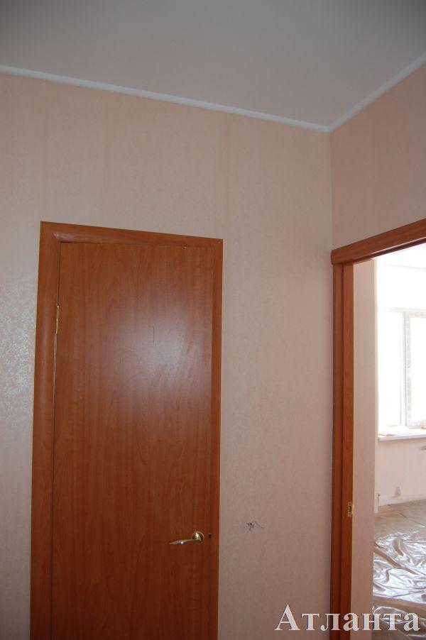 Продается 1-комнатная квартира в новострое на ул. Люстдорфская Дорога — 31 200 у.е. (фото №3)