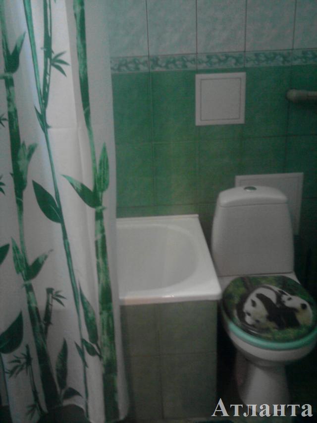 Продается 1-комнатная квартира на ул. Высоцкого — 31 000 у.е. (фото №15)