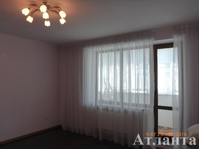 Продается 2-комнатная квартира на ул. Мачтовая — 110 250 у.е. (фото №2)