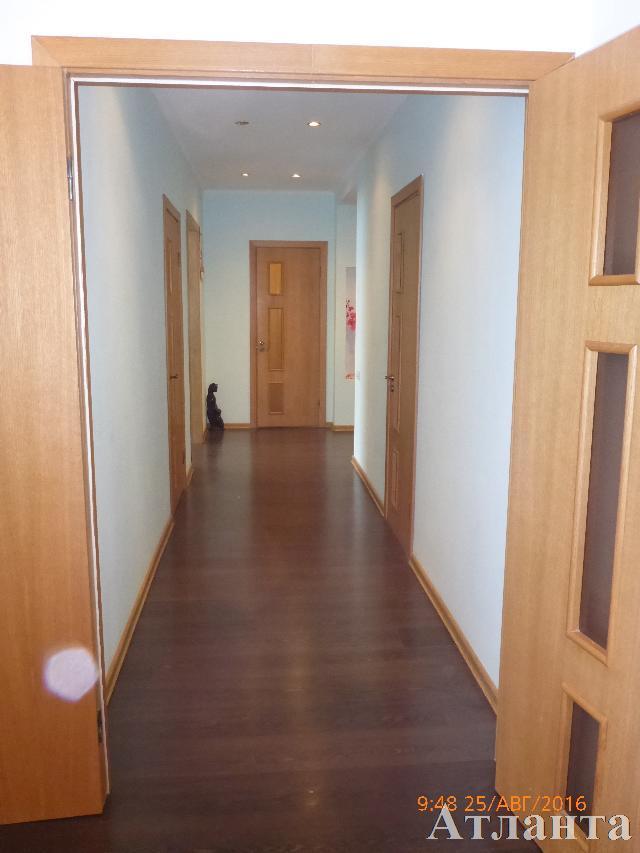 Продается 2-комнатная квартира на ул. Мачтовая — 110 250 у.е. (фото №3)
