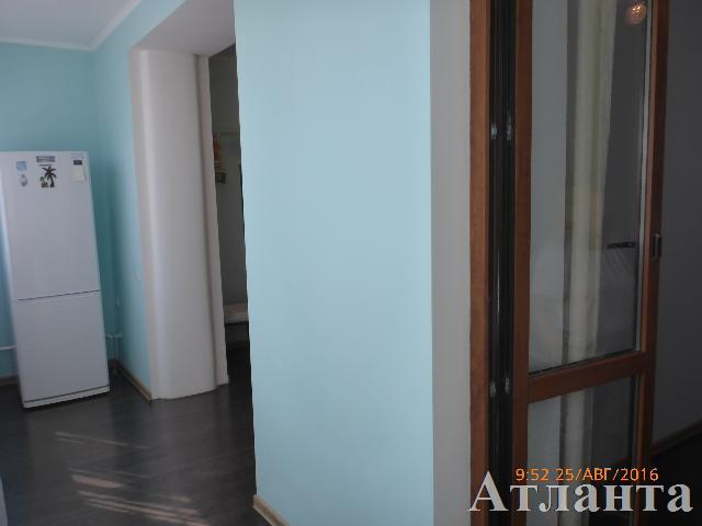 Продается 2-комнатная квартира на ул. Мачтовая — 110 250 у.е. (фото №7)
