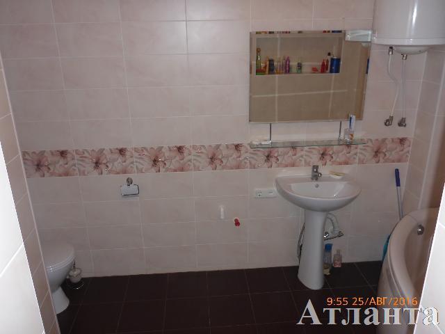 Продается 2-комнатная квартира на ул. Мачтовая — 110 250 у.е. (фото №9)