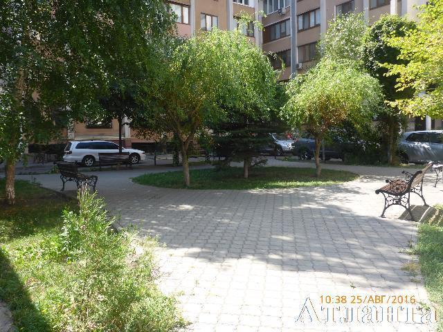 Продается 2-комнатная квартира на ул. Мачтовая — 110 250 у.е. (фото №13)