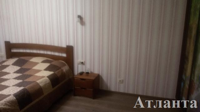 Продается 2-комнатная квартира в новострое на ул. Маршала Говорова — 65 000 у.е. (фото №3)
