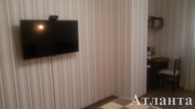 Продается 2-комнатная квартира в новострое на ул. Маршала Говорова — 65 000 у.е. (фото №5)