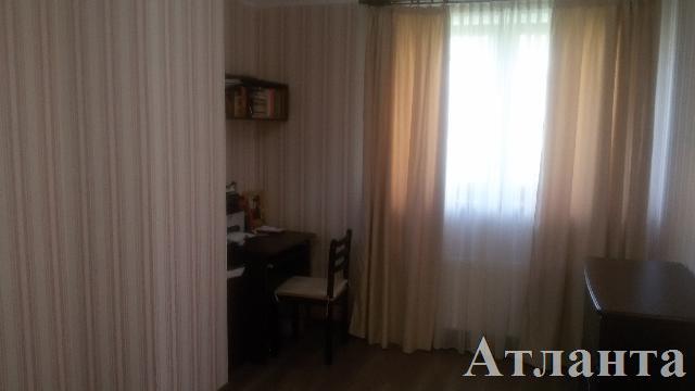 Продается 2-комнатная квартира в новострое на ул. Маршала Говорова — 65 000 у.е. (фото №6)