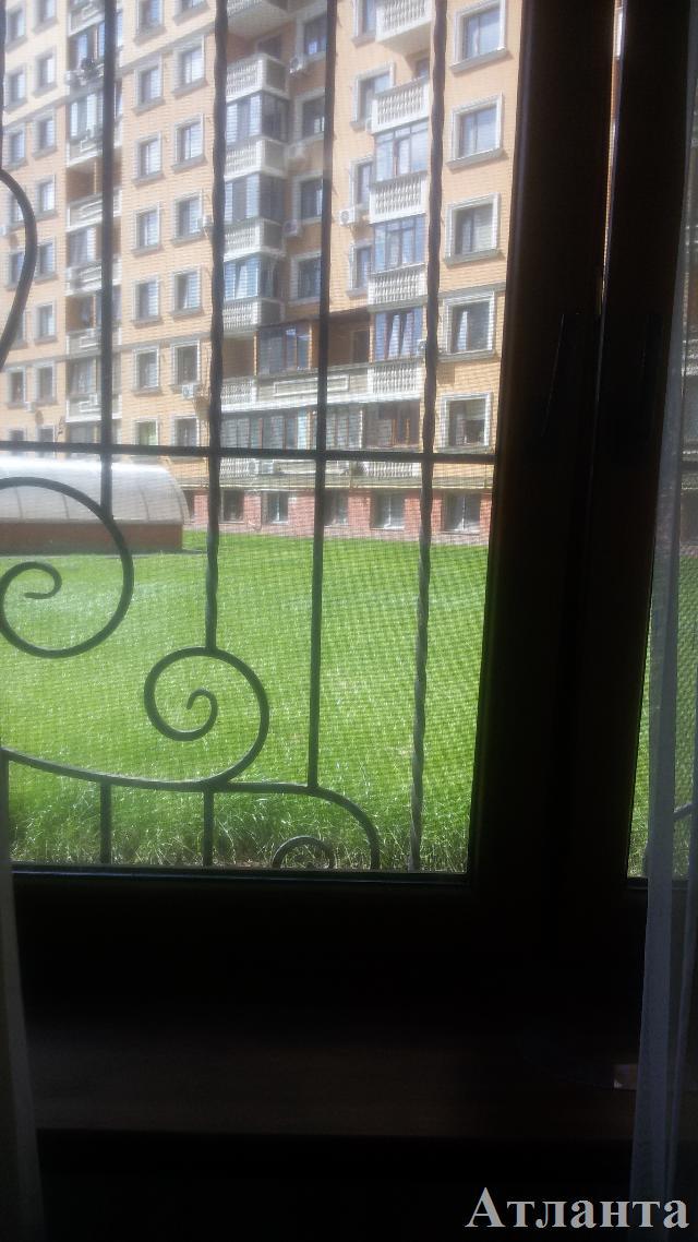 Продается 2-комнатная квартира в новострое на ул. Маршала Говорова — 65 000 у.е. (фото №7)