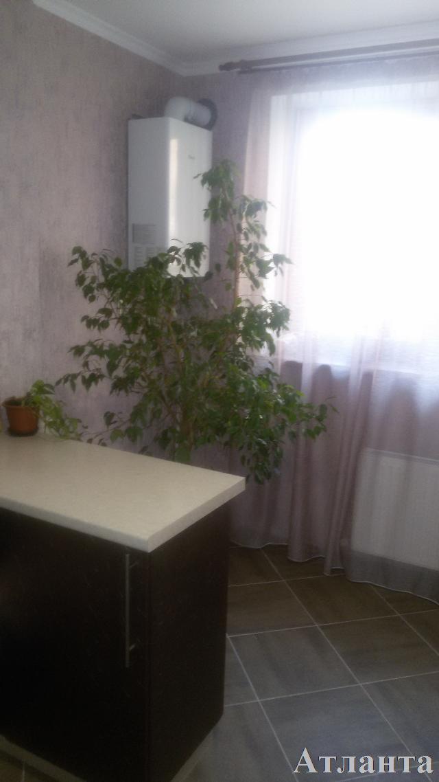 Продается 2-комнатная квартира в новострое на ул. Маршала Говорова — 65 000 у.е. (фото №13)
