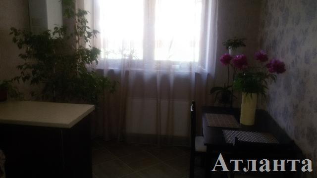 Продается 2-комнатная квартира в новострое на ул. Маршала Говорова — 65 000 у.е. (фото №14)