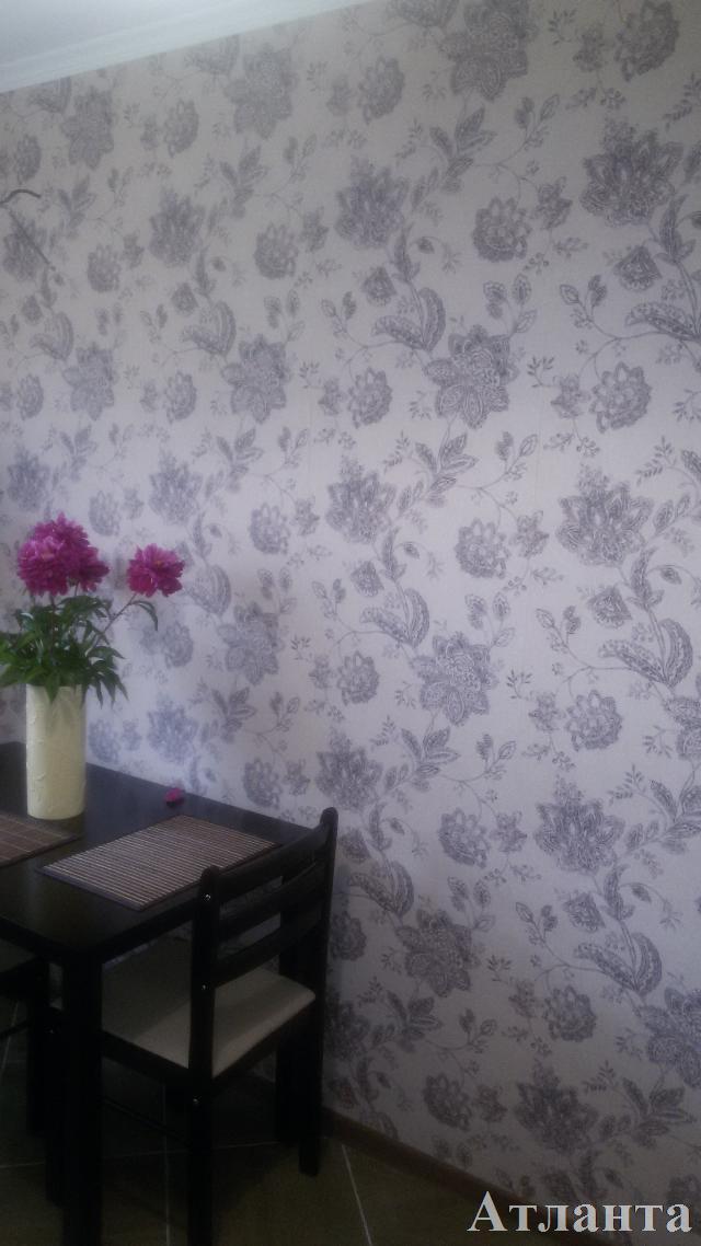 Продается 2-комнатная квартира в новострое на ул. Маршала Говорова — 65 000 у.е. (фото №19)