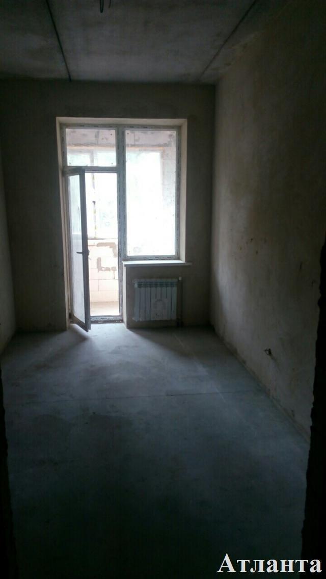 Продается 2-комнатная квартира в новострое на ул. Швыгина Ген. — 58 000 у.е.