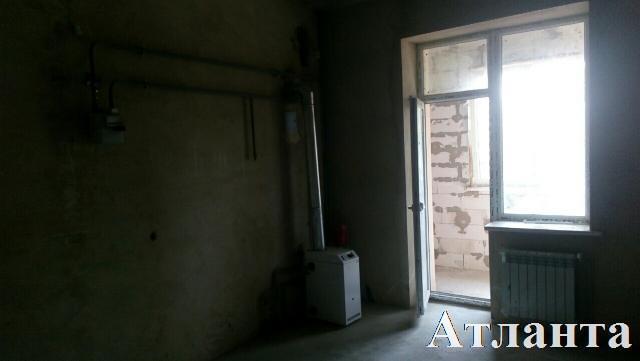 Продается 2-комнатная квартира в новострое на ул. Швыгина Ген. — 58 000 у.е. (фото №2)