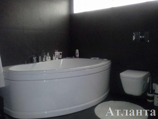 Продается 2-комнатная квартира в новострое на ул. Генуэзская — 160 000 у.е. (фото №12)
