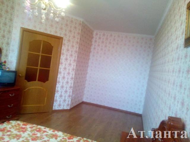 Продается 1-комнатная квартира в новострое на ул. Руставели Шота — 39 000 у.е. (фото №7)