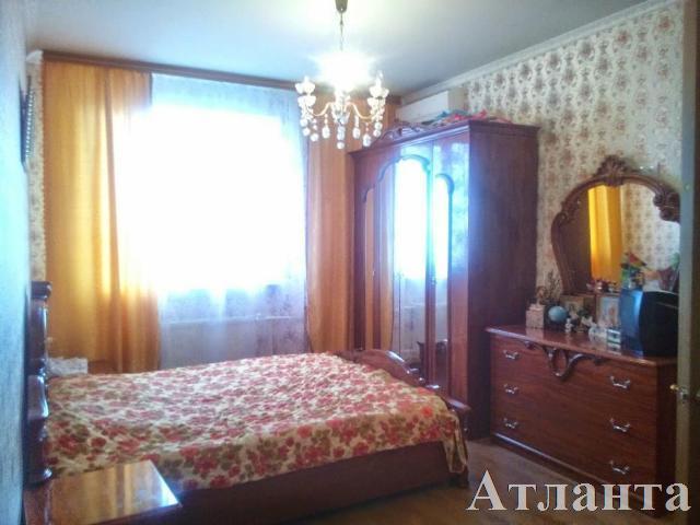 Продается 1-комнатная квартира в новострое на ул. Руставели Шота — 39 000 у.е. (фото №8)