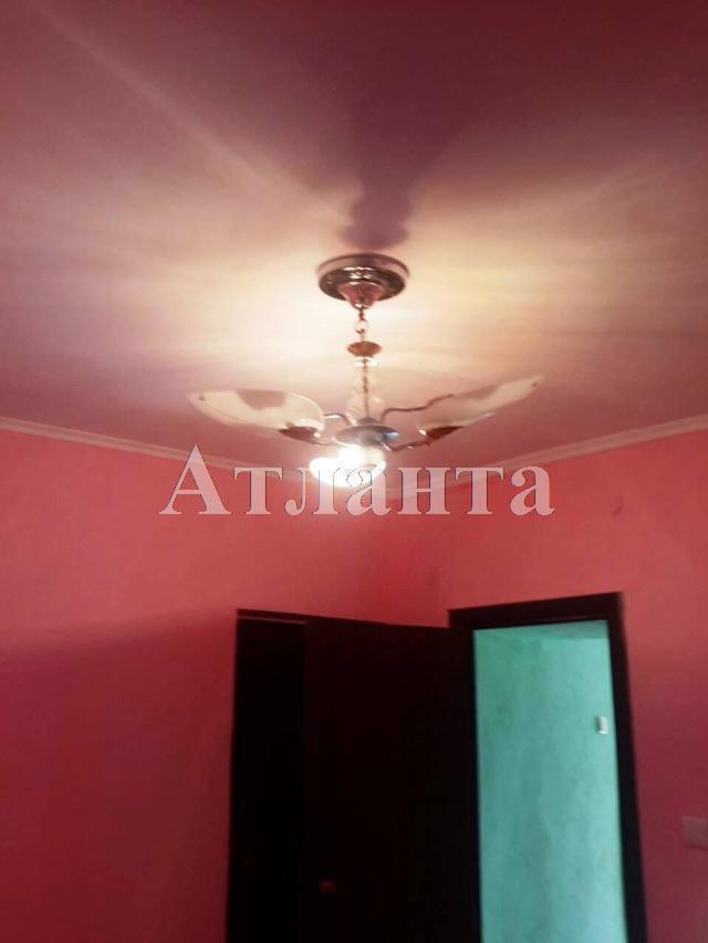 Продается 2-комнатная квартира на ул. Болгарская — 28 000 у.е. (фото №2)