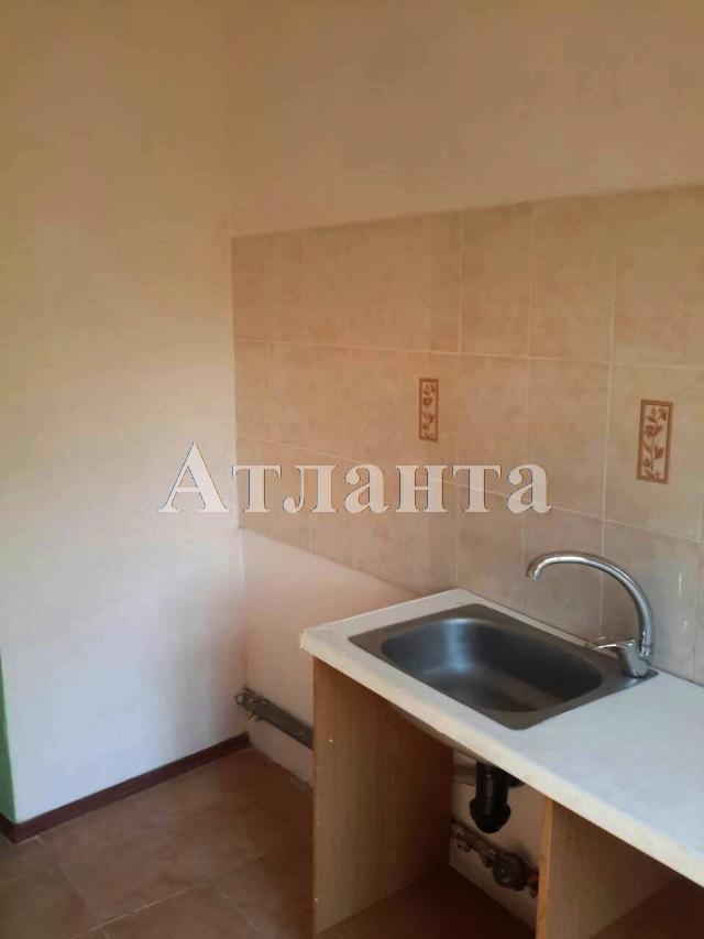 Продается 2-комнатная квартира на ул. Болгарская — 28 000 у.е. (фото №6)
