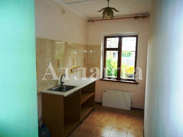 Продается 2-комнатная квартира на ул. Болгарская — 28 000 у.е. (фото №7)