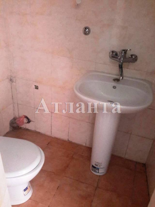 Продается 2-комнатная квартира на ул. Болгарская — 28 000 у.е. (фото №9)