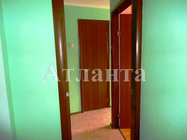 Продается 2-комнатная квартира на ул. Болгарская — 28 000 у.е. (фото №11)