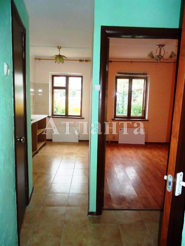 Продается 2-комнатная квартира на ул. Болгарская — 28 000 у.е. (фото №12)