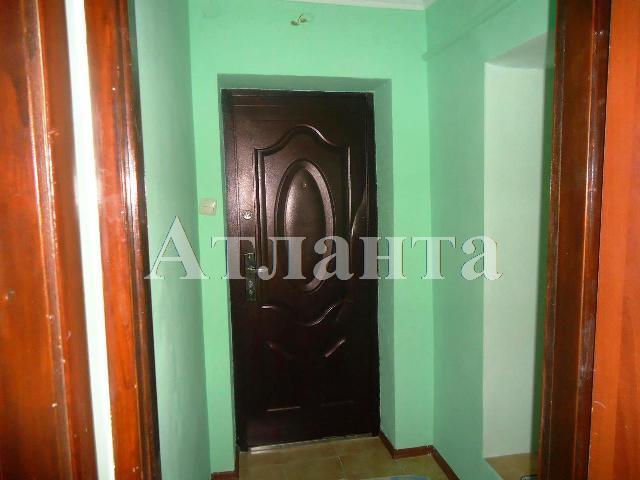 Продается 2-комнатная квартира на ул. Болгарская — 28 000 у.е. (фото №14)