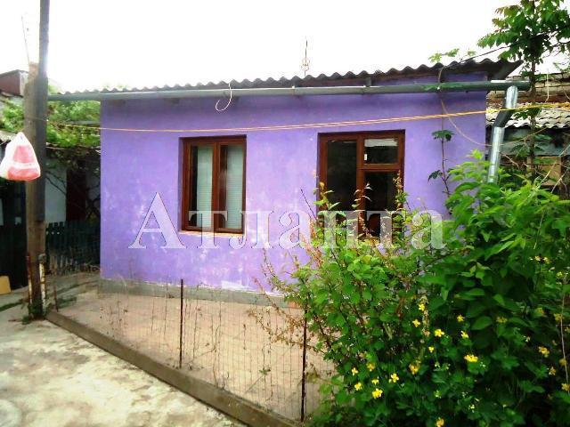Продается 2-комнатная квартира на ул. Болгарская — 28 000 у.е. (фото №16)