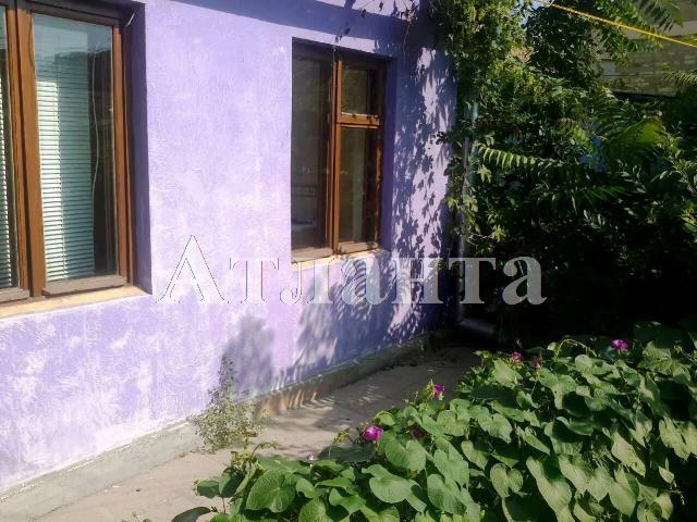 Продается 2-комнатная квартира на ул. Болгарская — 28 000 у.е. (фото №17)