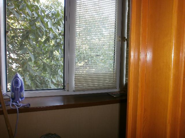 Продается 3-комнатная квартира на ул. Малиновского Марш. — 50 000 у.е. (фото №8)
