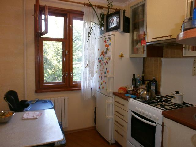 Продается 3-комнатная квартира на ул. Малиновского Марш. — 50 000 у.е. (фото №10)