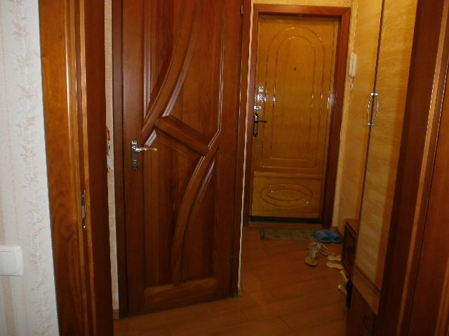 Продается 3-комнатная квартира на ул. Малиновского Марш. — 50 000 у.е. (фото №13)